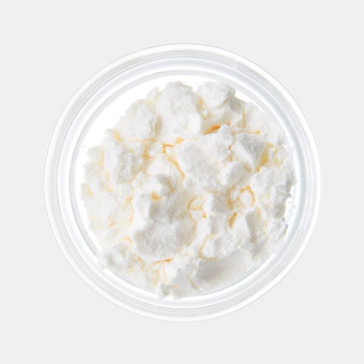 Buy CBD Isolate Powder 1 Gram