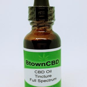 500-mg-cbd-oil-full-spectrum-tincture-30-ml