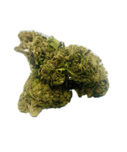 White Whale CBG Hemp Flower.jpg