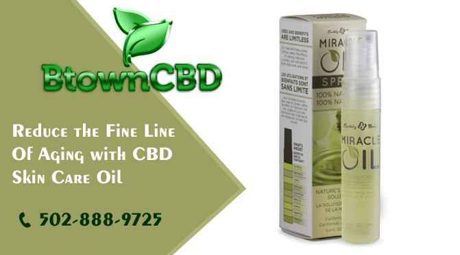 CBD_Skin_Care_Oil